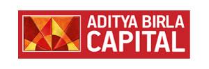 Aditya Birla Mutual Funds Companies Reli Mutual Funds Ahmedabad Gujarat