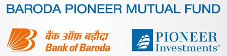 Baroda Pioneer Mutual Funds Companies Reli Mutual Funds Ahmedabad Gujarat