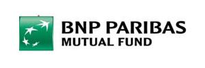 BNP Paribas Mutual Funds Companies Reli Mutual Funds Ahmedabad Gujarat