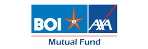 BOI AXA Mutual Funds Companies Reli Mutual Funds Ahmedabad Gujarat