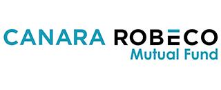 Canara Rebeco Mutual Funds Companies Reli Mutual Funds Ahmedabad Gujarat