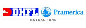 DHFL Mutual Funds Companies Reli Mutual Funds Ahmedabad Gujarat