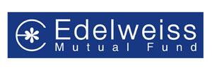 Edelweiss Mutual Funds Companies Reli Mutual Funds Ahmedabad Gujarat