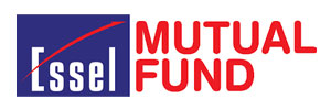 Essel Mutual Funds Companies Reli Mutual Funds Ahmedabad Gujarat