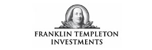 Franklin Templeton Mutual Funds Companies Reli Mutual Funds Ahmedabad Gujarat