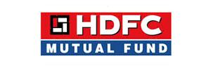 HDFC Mutual Funds Companies Reli Mutual Funds Ahmedabad Gujarat