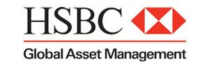 HSBC Mutual Funds Companies Reli Mutual Funds Ahmedabad Gujarat