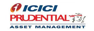 ICICI Prudential Mutual Funds Companies Reli Mutual Funds Ahmedabad Gujarat