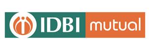 IDBI Mutual Funds Companies Reli Mutual Funds Ahmedabad Gujarat