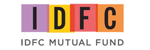 IDFC Mutual Funds Companies Reli Mutual Funds Ahmedabad Gujarat