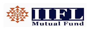 IIFL Mutual Funds Companies Reli Mutual Funds Ahmedabad Gujarat
