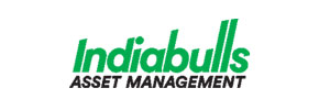 India Bulls Mutual Funds Companies Reli Mutual Funds Ahmedabad Gujarat