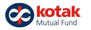 Kotak Mutual Funds Companies Reli Mutual Funds Ahmedabad Gujarat