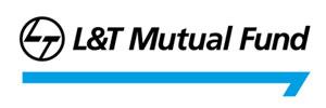 L & T Mutual Funds Companies Reli Mutual Funds Ahmedabad Gujarat