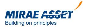 Mirae Asset Mutual Funds Companies Reli Mutual Funds Ahmedabad Gujarat