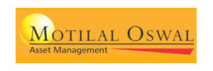 Motilal Oswal Mutual Funds Companies Reli Mutual Funds Ahmedabad Gujarat