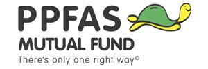 PPFAS Mutual Funds Companies Reli Mutual Funds Ahmedabad Gujarat