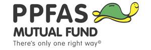 PPFAS Mutual Funds Companies Reli Mutual Funds Ahmedabad Gujarat