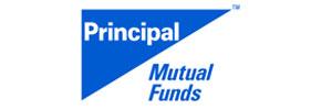 Principal Mutual Funds Companies Reli Mutual Funds Ahmedabad Gujarat