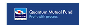 Quantam Mutual Funds Companies Reli Mutual Funds Ahmedabad Gujarat