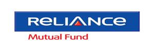 reliance Mutual Funds Companies Reli Mutual Funds Ahmedabad Gujarat