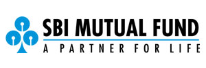 SBI Mutual Funds Companies Reli Mutual Funds Ahmedabad Gujarat