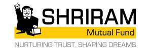 Shriram Mutual Funds Companies Reli Mutual Funds Ahmedabad Gujarat
