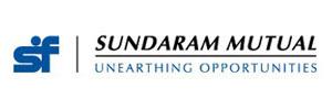 Sundaram Mutual Funds Companies Reli Mutual Funds Ahmedabad Gujarat