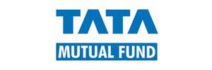 TATA Mutual Funds Companies Reli Mutual Funds Ahmedabad Gujarat