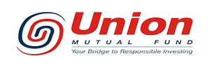 Union Mutual Funds Companies Reli Mutual Funds Ahmedabad Gujarat