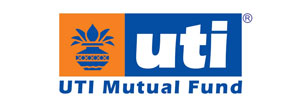 UTI Mutual Funds Companies Reli Mutual Funds Ahmedabad Gujarat