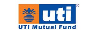 UTI Mutual Funds Companies Reli Mutual Funds Ahmedabad Gujarat